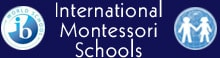 International Montessori School