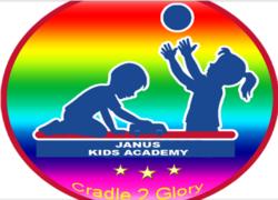 Janus Academy Doodles Kids Preschool