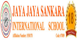 Jaya Sankara International School
