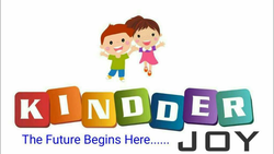 Kindder Joy Preschool