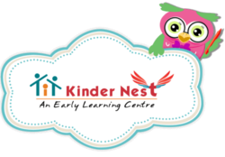 Kinder Nest Preschool