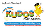 Kudos Play School