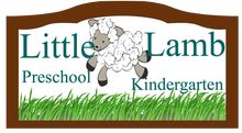 Little Lamb Tution Classes