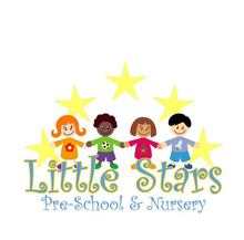 Little Stars Play School And Daycare
