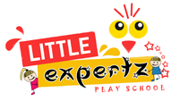 Little Expertz Play School, Tsd Nagar Extion