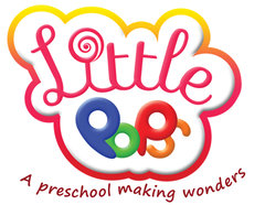 Little Pops Preschool