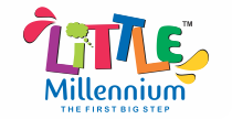 Millennium Earlyer Preschool
