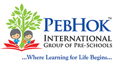 Pebhok Internation Play School Preschool