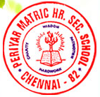 Periyar Matriculation Higher Secondary School