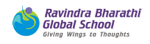 Ravindra Bharathi Global School, Karunigar Street