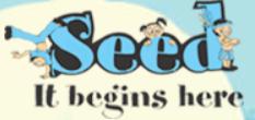 Seed Play School
