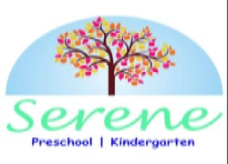 Serene Play School Kindergarten and Daycare, Sivaganga Main Road