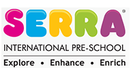 Serra International Preschool