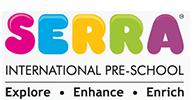 Serra International Preschool