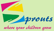 Sprouts Play School