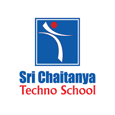 Sri Chaitanya School