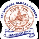 Sri Sankara Global Acadamy
