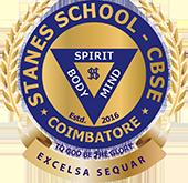 Stanes School, Att Colony