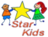 Starkids Play School