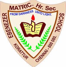 Ebenezer Mat Hr Sec School