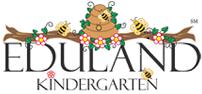 Eduland Kindergarten