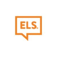 ELS International Education Pathways Pvt. Ltd.