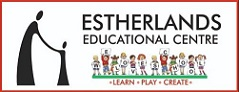 Esther Land Educational Centre