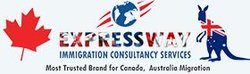 Expressway Immigration Consultancy