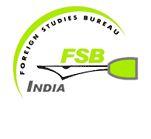 Foreign Studies Bureau