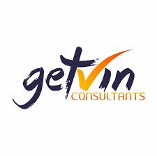Getvin Consultants