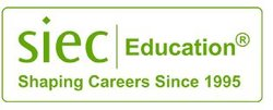 SIEC Education Pvt. Ltd.