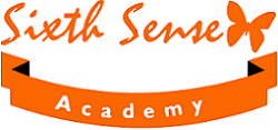 Sixth Sense Academy