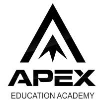 Apex Eductaion