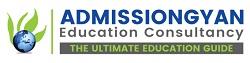 Admissiongyan Education Consultancy