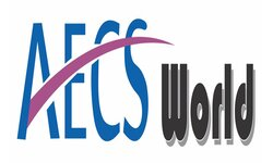 Aecs World
