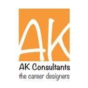 AK Consultants