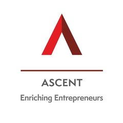Aksent Services