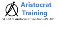 Aristocrat Training Solutions