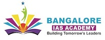 Bangalore School Of Civil Services