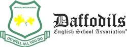 Daffodils English School