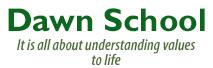 Dawn School