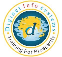 Diginet Infosystems