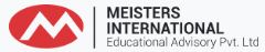 Meisters International
