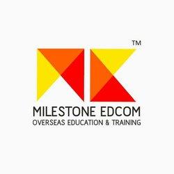 Milestone Edcom