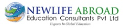 New Life Abroad Education Consultants