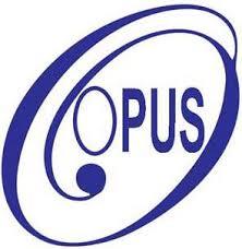 Opus Education Academy