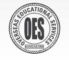 Overseas Educational Services