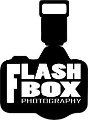 Flashbox Photography Studio