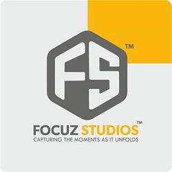Focus Studio, Arunachalam Road