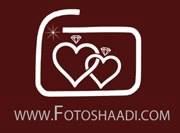 Foto Shaadi
